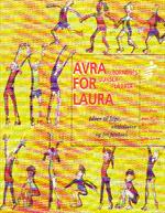 Avra for Laura Sangbog
